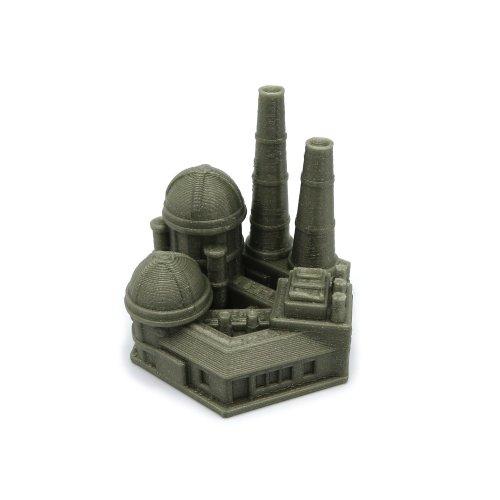 Mini Factory for Scythe